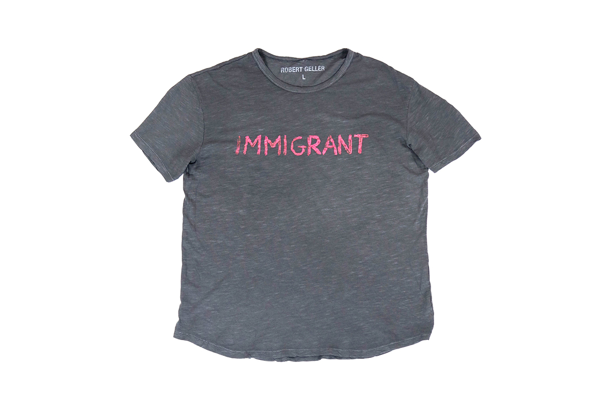 robert-geller-immigrant-tee-fw17-grailed-2