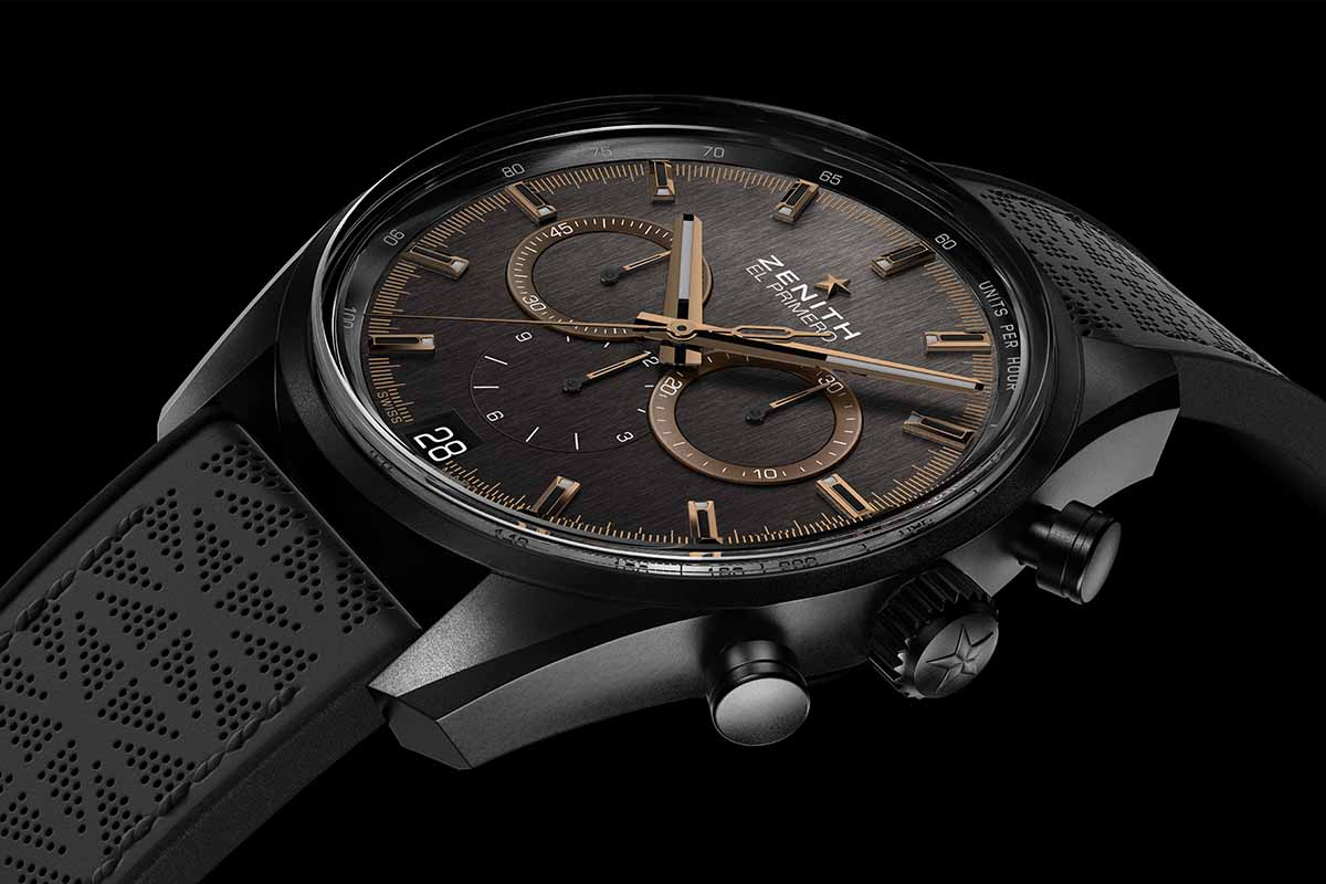 zenith-el-primero-velar-range-rover-watch-1