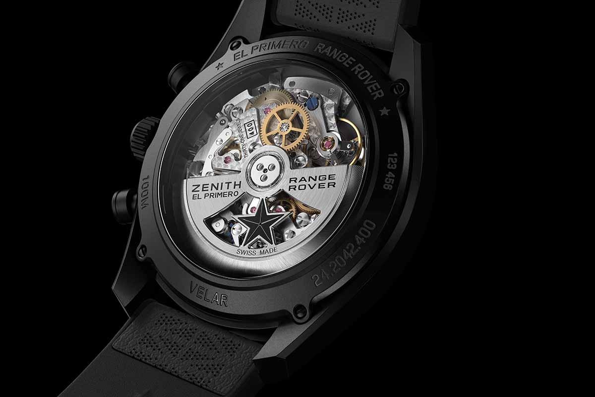 zenith-el-primero-velar-range-rover-watch-2