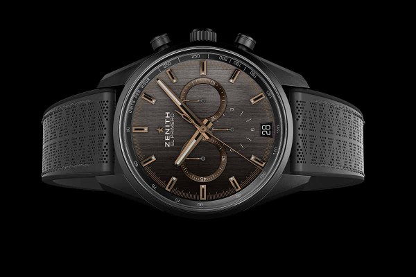 zenith-el-primero-velar-range-rover-watch-3