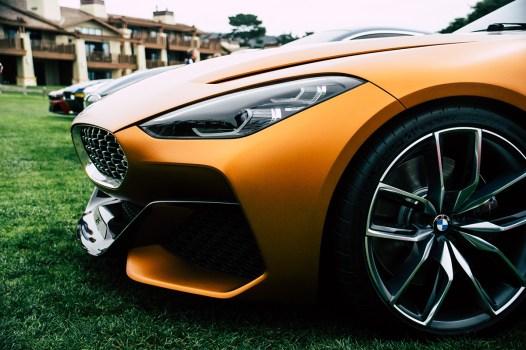 bmw-z4-concept-monterey-car-week-2