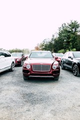 2018-bentley-bentayga-stone-ride-ny-drive-12