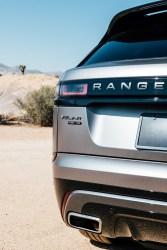 range-rover-velar-launch-palm-springs-2017-6