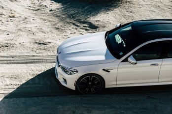 2018-bmw-m5-palm-springs-thermal-ca-review-4