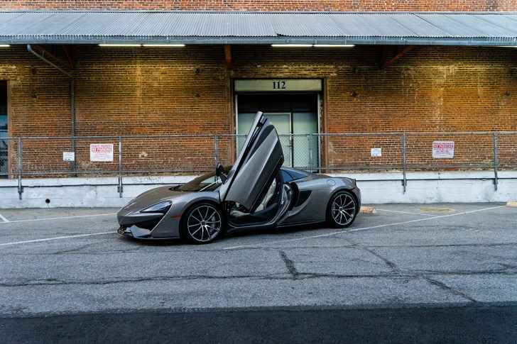mclaren-570s-spider-review-los-angeles-7