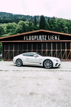 bentley-contintental-gt-2019-austria-grossblockner-15