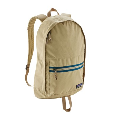 1689bb49cc Patagonia s Arbor Pack Collection Turns Recycled Materials to Travel  Essentials