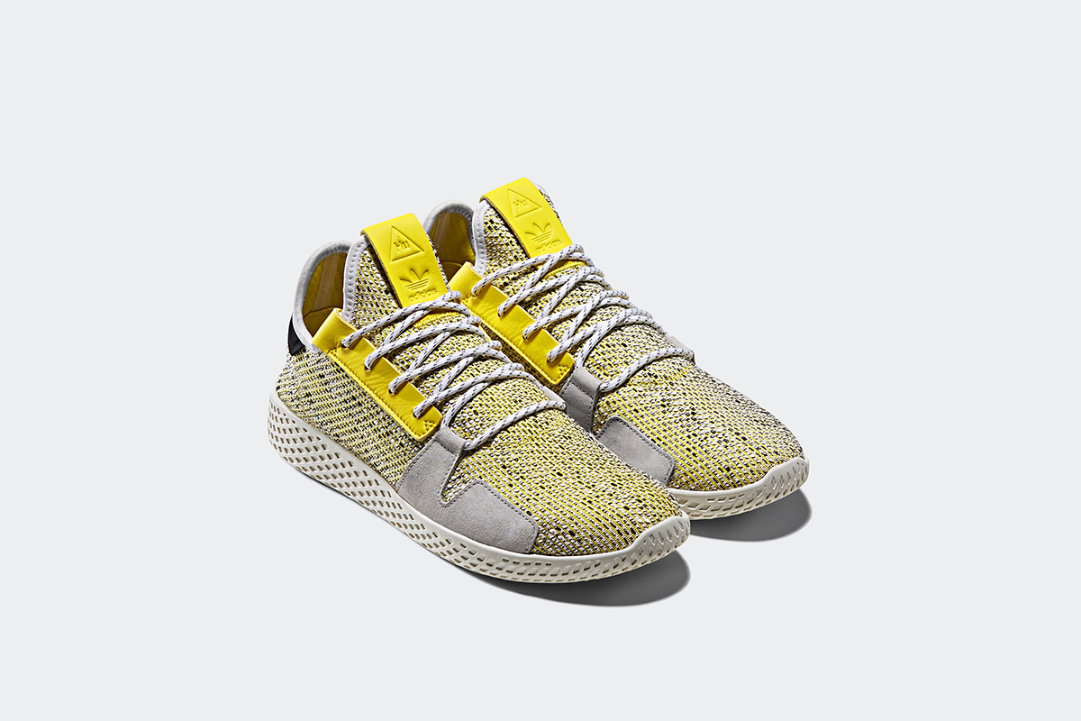 16a91f9ab sneakers Archives - Por Homme - Contemporary Men s Lifestyle Magazine