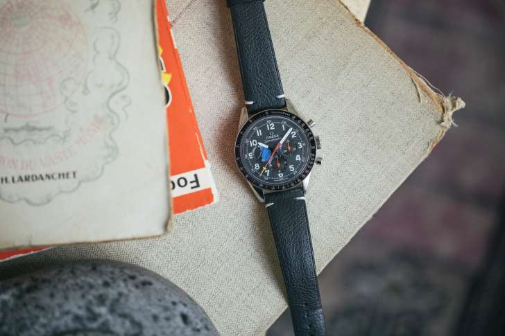 omega-speedmaster-hodinkee-h10-ben-clymer-2018-2