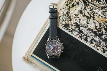 omega-speedmaster-hodinkee-h10-ben-clymer-2018-3