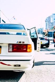 classic-car-club-manhattan-nyc-2018-porhomme-4
