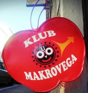 makrovega1
