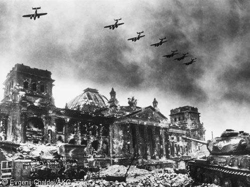 berlin-ruinas-reichstag
