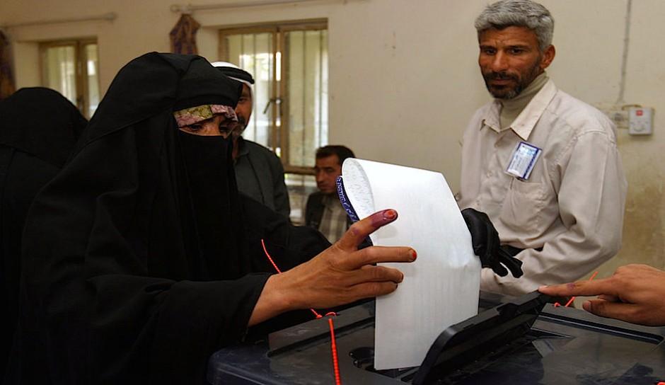 elecciones-irak