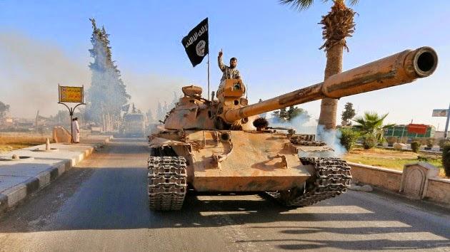 isis-tanque-estado-islamico-irak