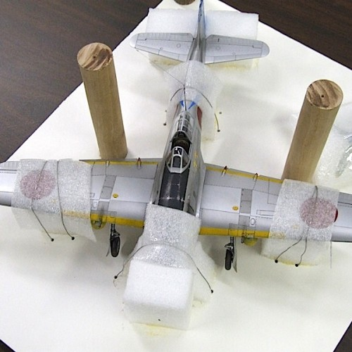 Aircraft Model Shipping 1 500x500