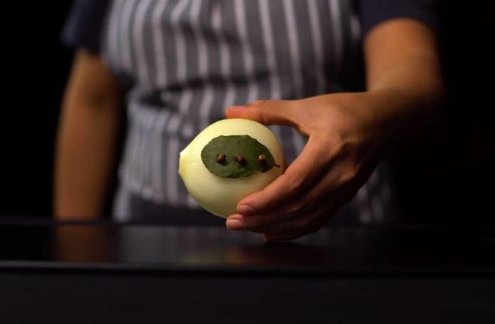 cebola piquet