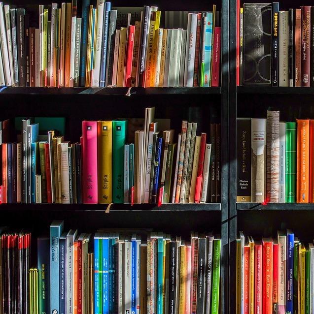 books-1204029_960_720