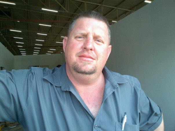Comrades volunteer, Johan Doubell in critical condition after hit-and-run accident.