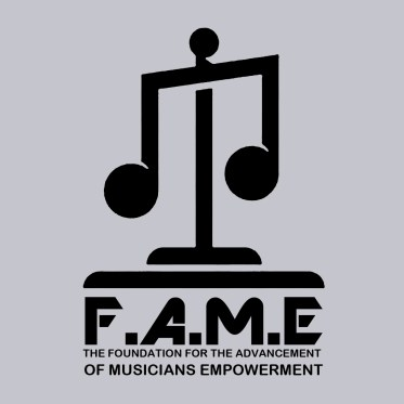 FAME_word_text_Logo_(square_with_background)1