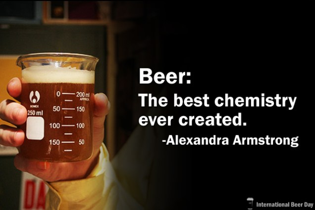 beer-the-best-chemistry
