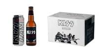 kiss_beer_destroyer_cervezas_rock_kronleins_phood_me