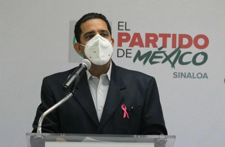 Un golpe más a los bolsillos de los mexicanos al aprobar más impuestos los diputados de Morena.