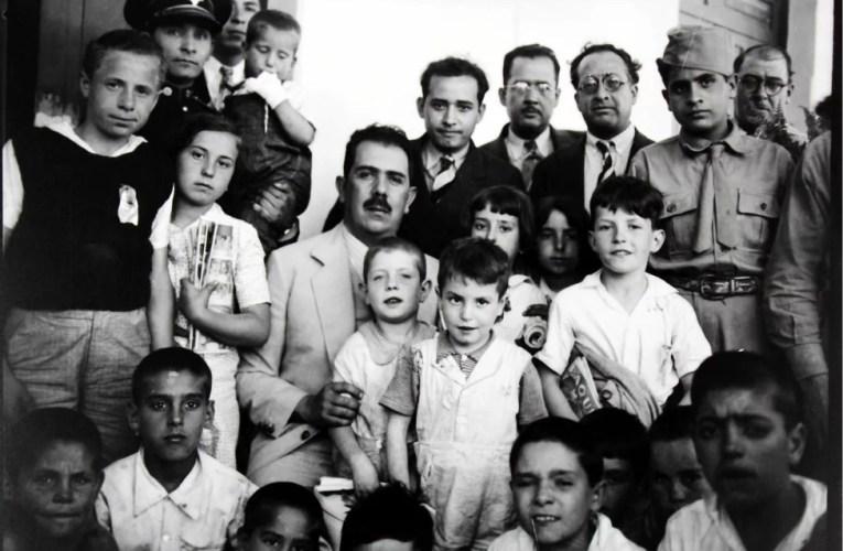 MEXICO Y LOS 90 AÑOS DEL EXILIO ESPAÑOL.