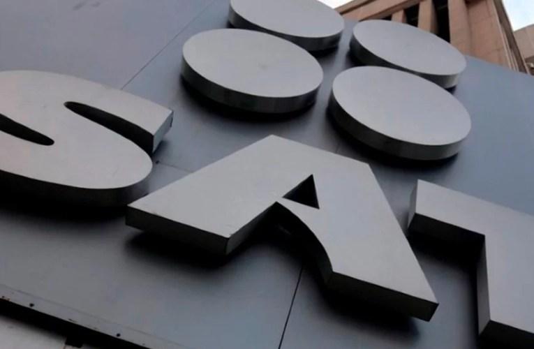 ¿Cuándo y cómo solicitar ante el SAT tu saldo a favor en impuestos?.