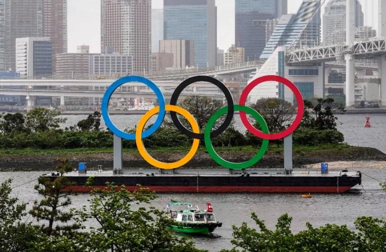 Anécdotas de los Juegos Olímpicos que parecen mentira, pero son verdad