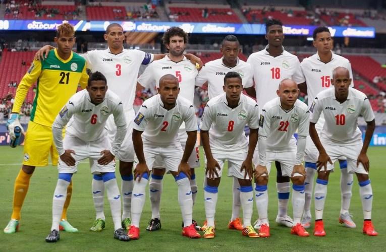 Se hacen las víctimas: selección de Trinidad y Tobago denunció amenazas y actos racistas tras partido contra México