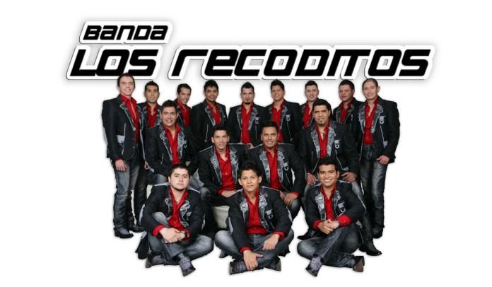 Banda_Los_Recoditos_3