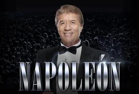 Napoleon_MILIMA20150525_0281_11