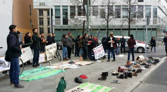 Protesta-EPN-Alemania-2