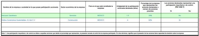 alcatab2