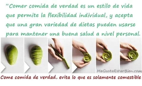 flor-de-aguacate-comida-de-verdad
