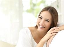 Consejos Para Mantener Una Piel Saludable Y Radiante