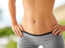 Los mejores ejercicios para aplanar el vientre