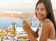 Consejos para tener una buena salud