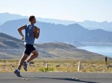 ¿Cuánto se tarda en perder la forma física?