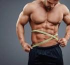 Aumentar peso en masa muscular y no en grasa
