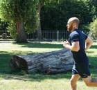 Beneficios de hacer ejercicio físico para el estudio