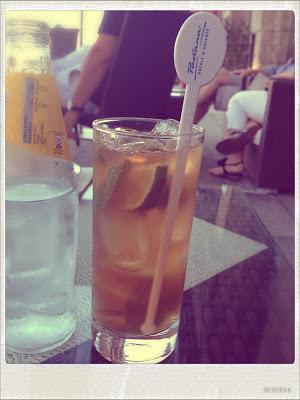 receita de portônica drink da cidade do Porto