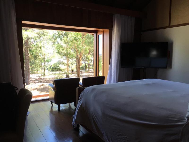 hotel carmelo resort & spa hyatt