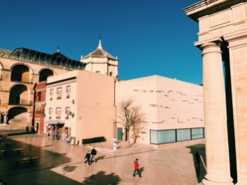 centro visitantes córdoba