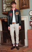 Gucci-Cruise-2017-Lookbook_fy16