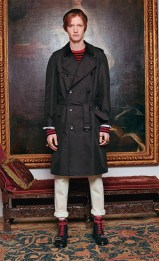 Gucci-Cruise-2017-Lookbook_fy2