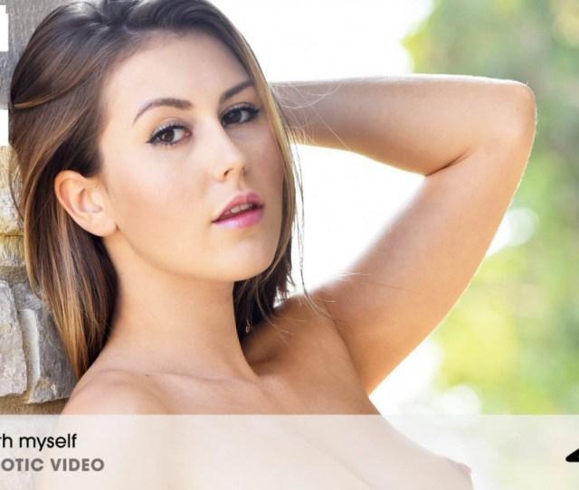 X Art  Year Old Sex With Myself  Masturbation Orgasm Hd K Paige Owens