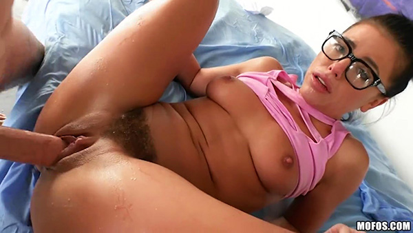 [Pornhub] The Ultimate Squirt Compilation – Non-Stop Squirting!!! [720p]