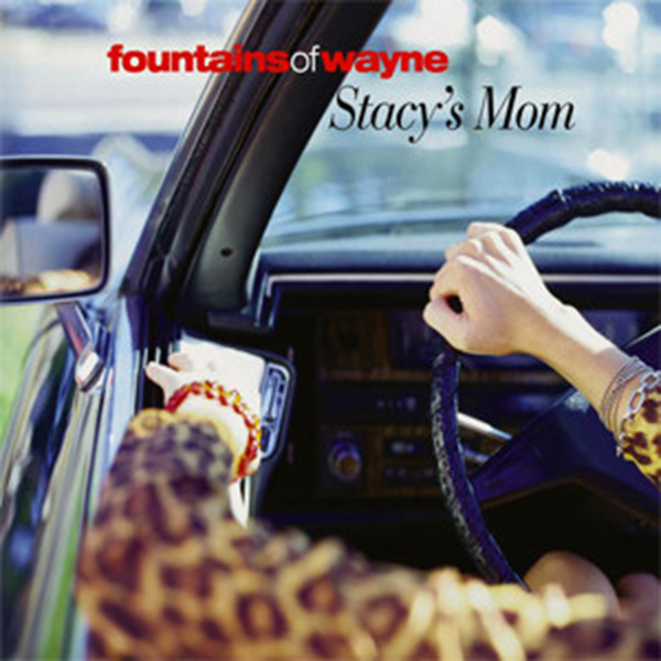 VR PMV - Fountains of Wayne - Stacy's Mom (Fuck Stacy's Mom In Front of Stacy) (5K, H.265, Oculus/Vive) [2700p 60FPS]